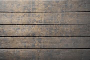 Wooden Plank Board Flat Panel Texture Background, XXXL