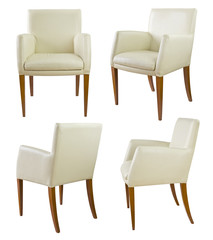 chair set VOL.1