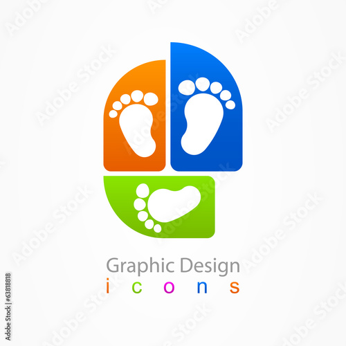 logo business traces web