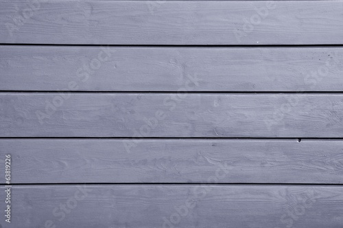 Wooden Plank Board Flat Panel Texture Background, XXXL