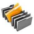ビジネス文書 ファイル