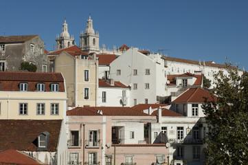 Lisbona