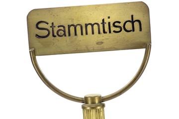 Stammtisch02