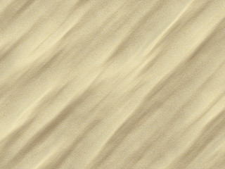 striped ripples sands backgrounds