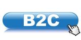 B2C ICON poster