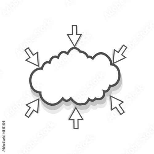 cloud  connections