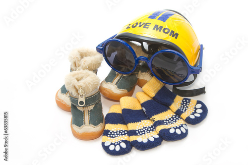 Pet clothing and accessory ,Pet shoes,socks and helmet