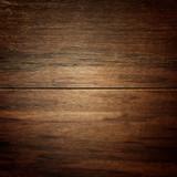 Fototapety Braunes Holz