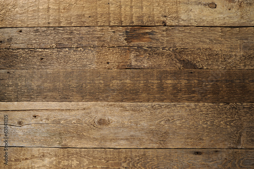 wooden table texture background