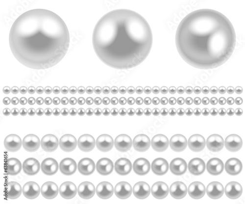 pearl - 63841654