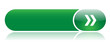 BLANK web button (green icon symbol template click here)
