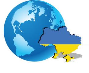 appoggio all'ucraina