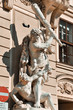 Hofburg   Sculptures