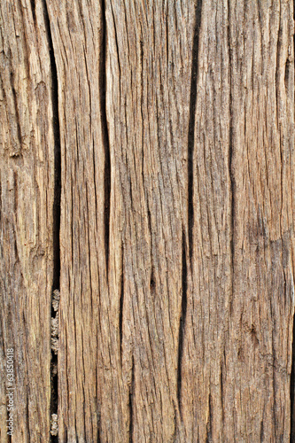 vintage wood background, grunge weathered and very old vertical