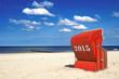 2015 Strand Meer Urlaub