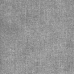 Canvas fabric grey texture