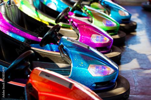 Playground - 63855409