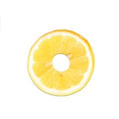 fruits and vegetables - letter O