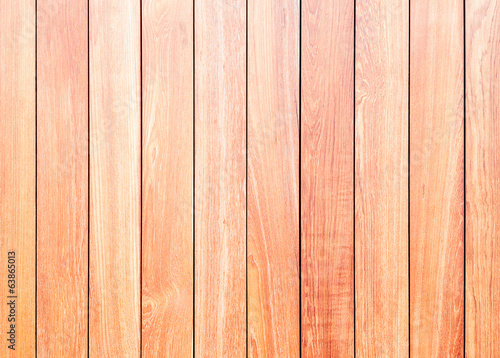 brown wood plank