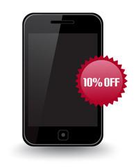 Smart Phone Discount