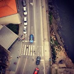 vista douro