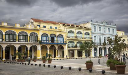Island of Cubai
