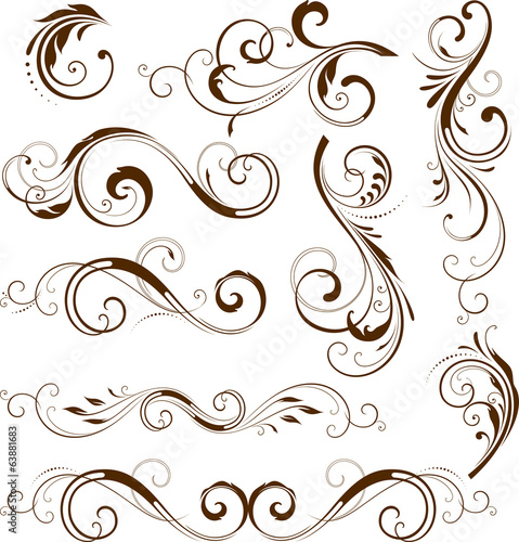 scroll_set_vector