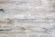 canvas print picture - Holzbodenbelag als Hintergrund
