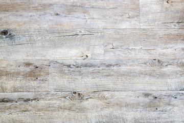 Holzbodenbelag als Hintergrund
