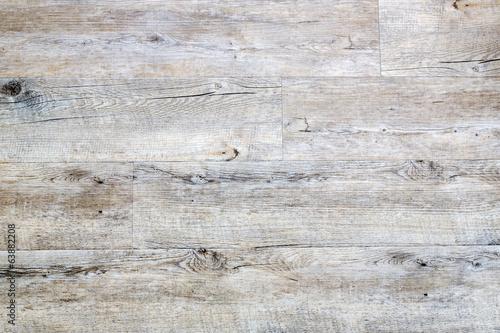 canvas print picture Holzbodenbelag als Hintergrund