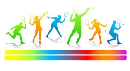 Tennis - 148