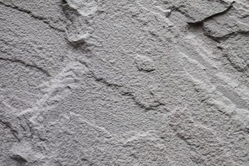 stone background texture, grey tone