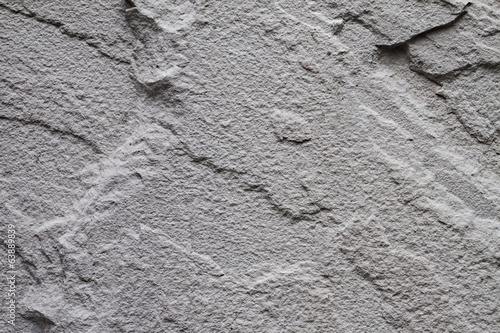 stone background texture, grey tone