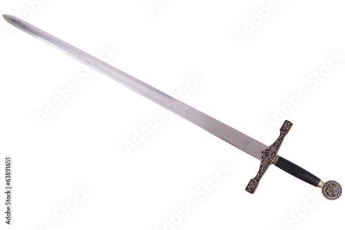 Sword - 63891651