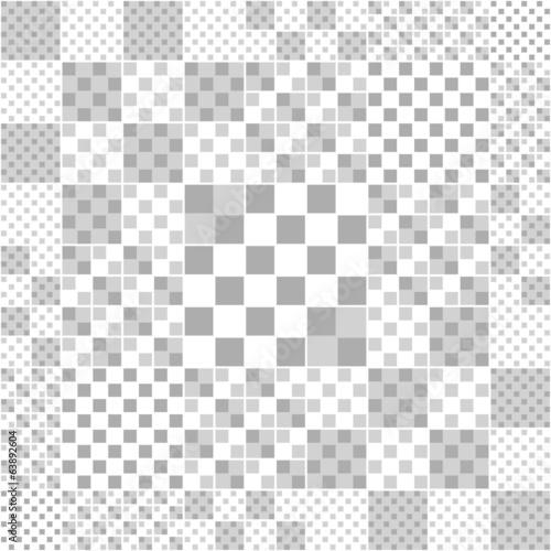 Grid opacity - 63892604