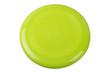 frisbee - 63895809