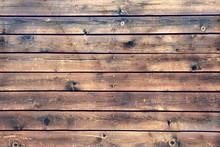 Conseil planche en bois Panneau Fond marron, XXXL