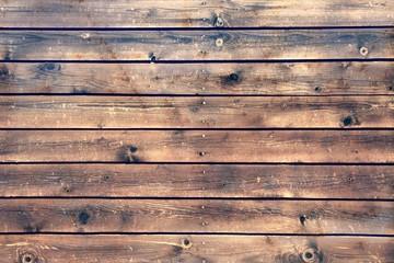 Wood Board Plank Panel Brown Background, XXXL