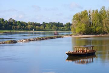 France > Maine et Loire > Loire