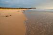 Moruya Beach