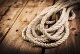 Fototapety Rope