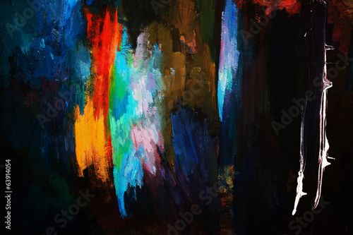 Abstract  backgrounds - 63914054