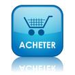 """Bouton Web """"ACHETER"""" (devis prix tarifs services vente en ligne)"""