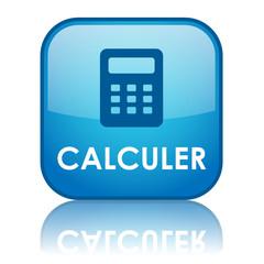 """Bouton Web """"CALCULER"""" (prix devis tarifs calculatrice en ligne)"""