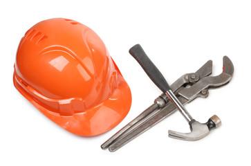 Construction tool