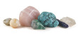 Large crystal healing specimens - 63930675
