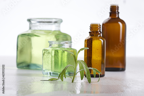 tarragon essential oil