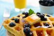 Waffles - 63937436