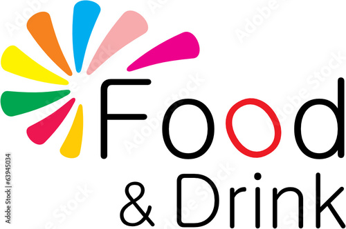 FOOD ET DRINK