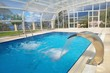 swimming pool - 63947088